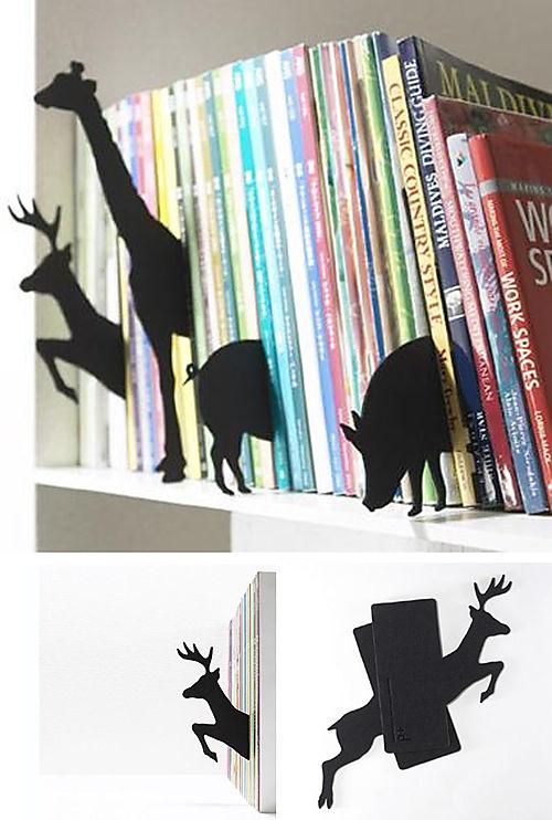 Book-indexes