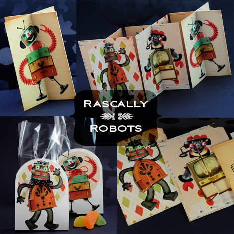Rascally-Robots-printable-pdf