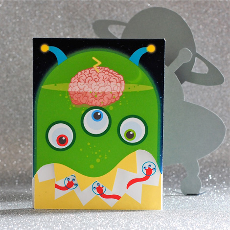 Master-printable-alien-party-invitation