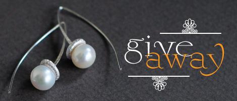 Freshwater-pearl-earrings-giveaway