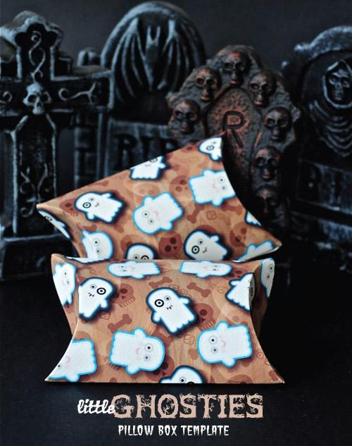 Little-ghosties-pillow-box-template