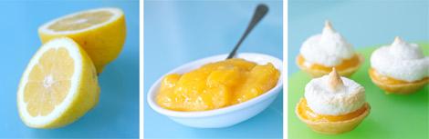 Lemon-Curd-Tartlettes-x-3
