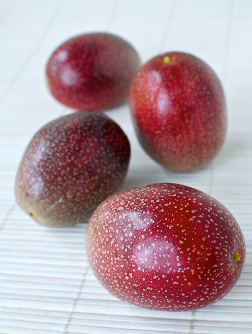 Panama-Passionfruit-australia