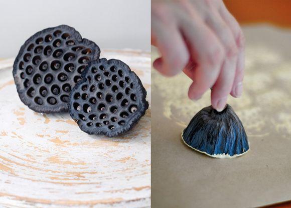 Lotus-Seed-stamping