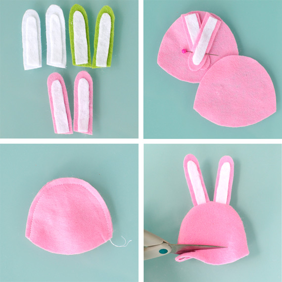 How-to-make-rabbit-egg-cozies-for-easter