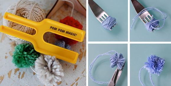 Making-pom-poms-step-by-step