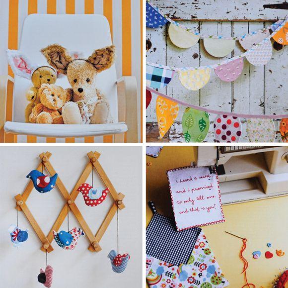 Kids-Crafternoon-Sewing-internals