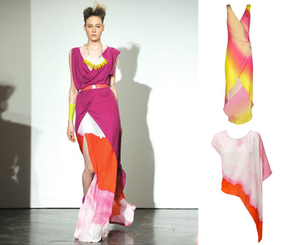 Sass-&-Bide-Summer-collection-2011-