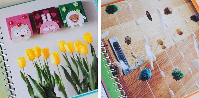 Cate-Holst-Crafternoon-Book-projects