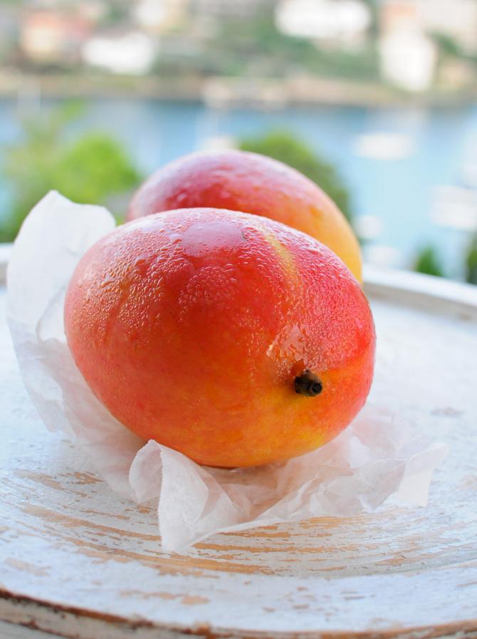 Mangoes-are-a-peach