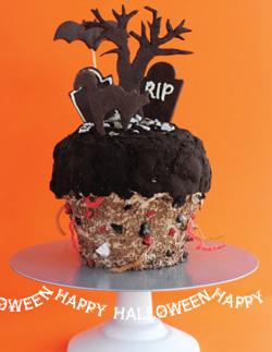 Halloween-graveyard-cake-small