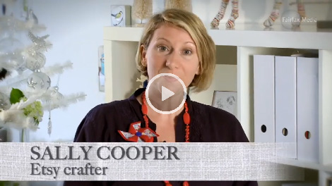 Sally-Cooper-for-Fairfax