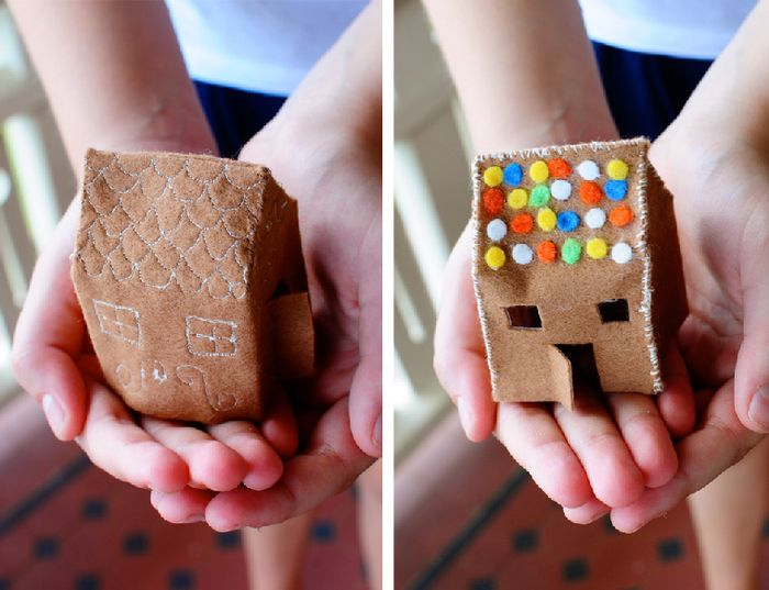 Two-little-felt-gingerbread-houses