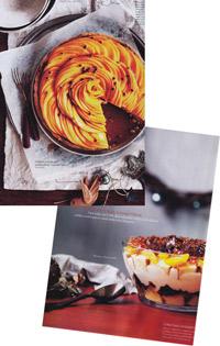 Gourmet-Traveller-magazine
