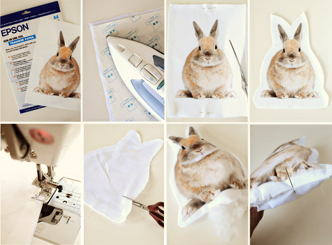 How-to-make-your-own-pillow-pet