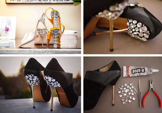 DIY-Miu-Miu-heels