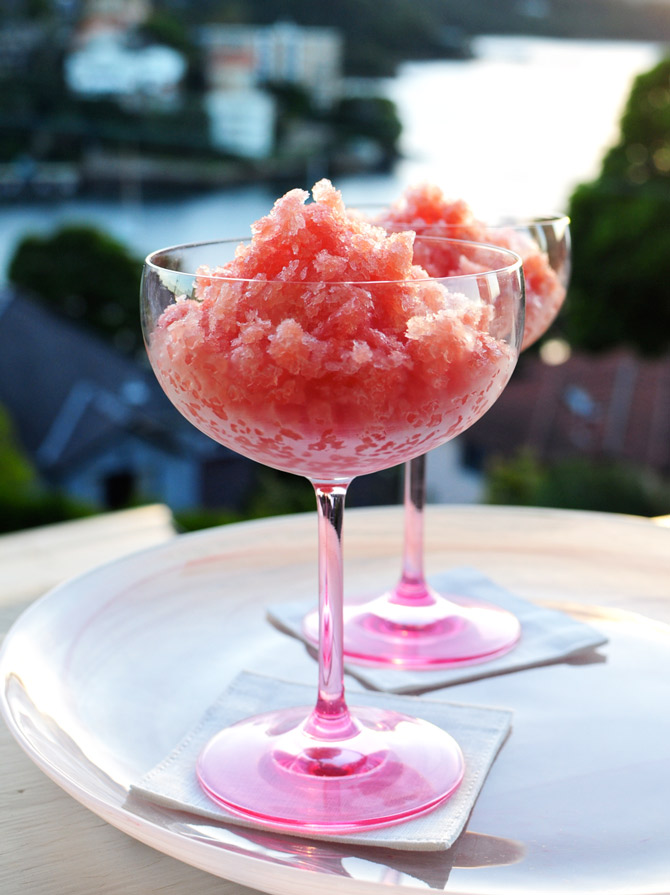 Evening-Watermelon-Granita