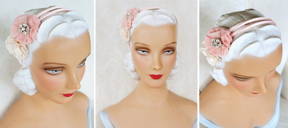 Vintage-headband-warmer