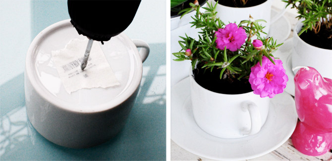 Go-make-me-planter-pots