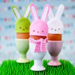 Easter-Egg-Bunny-Cozies