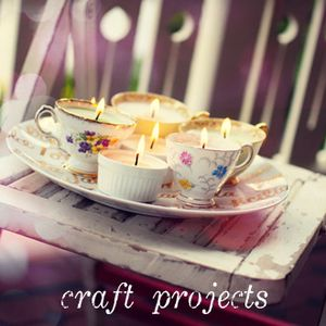Soy-candles-project