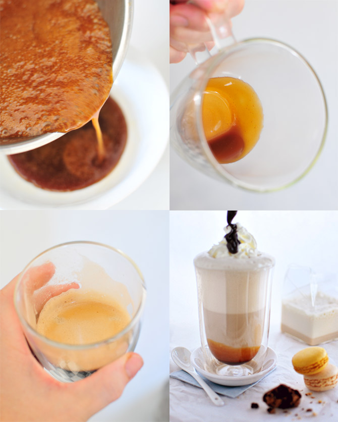 How-to-make-a-Baileys-iced-coffee