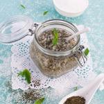 Mint-&-Green-Tea-scrub