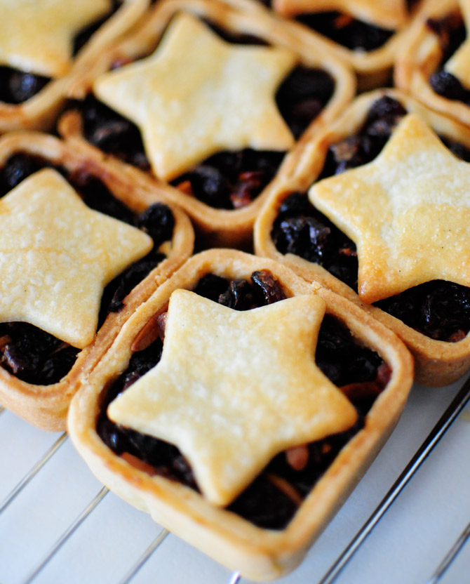 Gallery-Gourmet-mince-tarts
