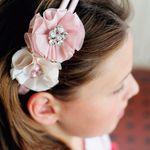 Fabric-flower-headband-square