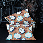 Halloween-printable-pillowbox