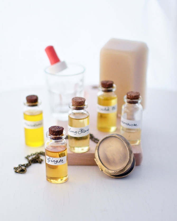 How-to-make-solid-perfume