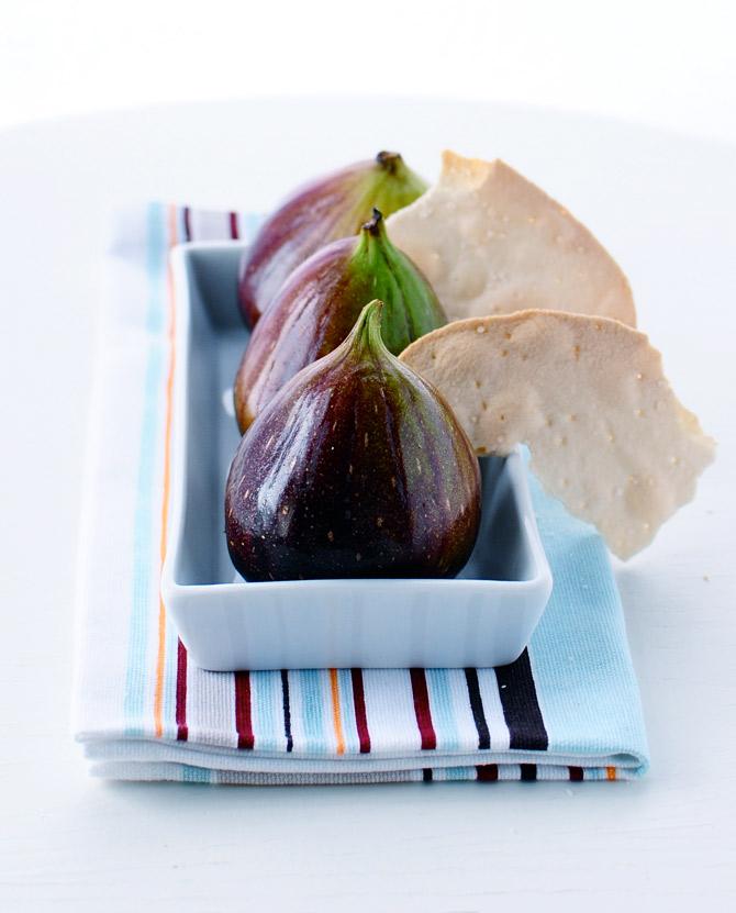 Three-figs