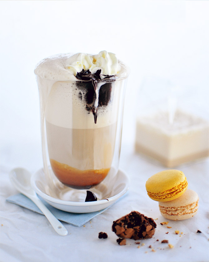 Baileys-iced-coffee-for-St-Patrick's-Day