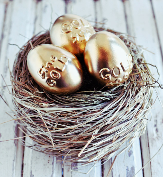 Gold-bullion-easter-eggs