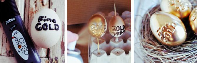 How-to-make-gold-bullion