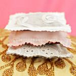 Lavender-pouches