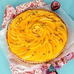 Mango-and-Passionfruit-Tart-square