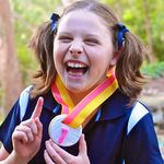 Cookie-medals-for-kids