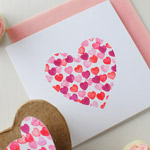 Stamped-Heart-card