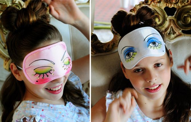 Eye-Masks-front-on