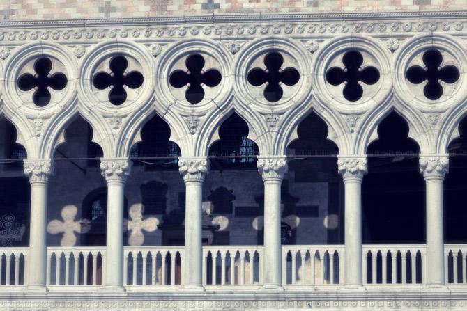 Venice-palace