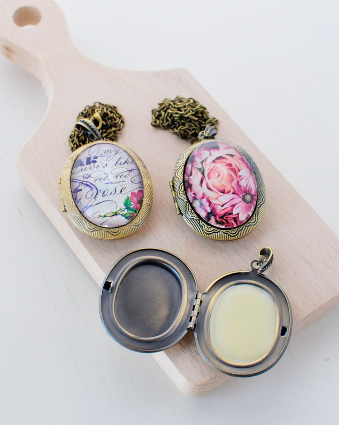 Essential-Oil-Solid-Perfume-Lockets