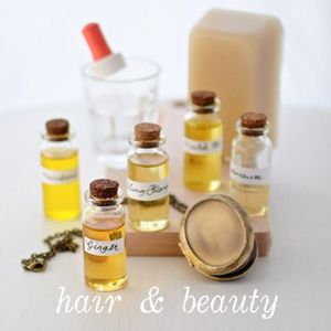 Hair-and-beauty