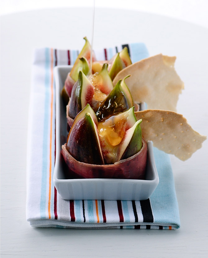 Figs,-brie,-prosciutto