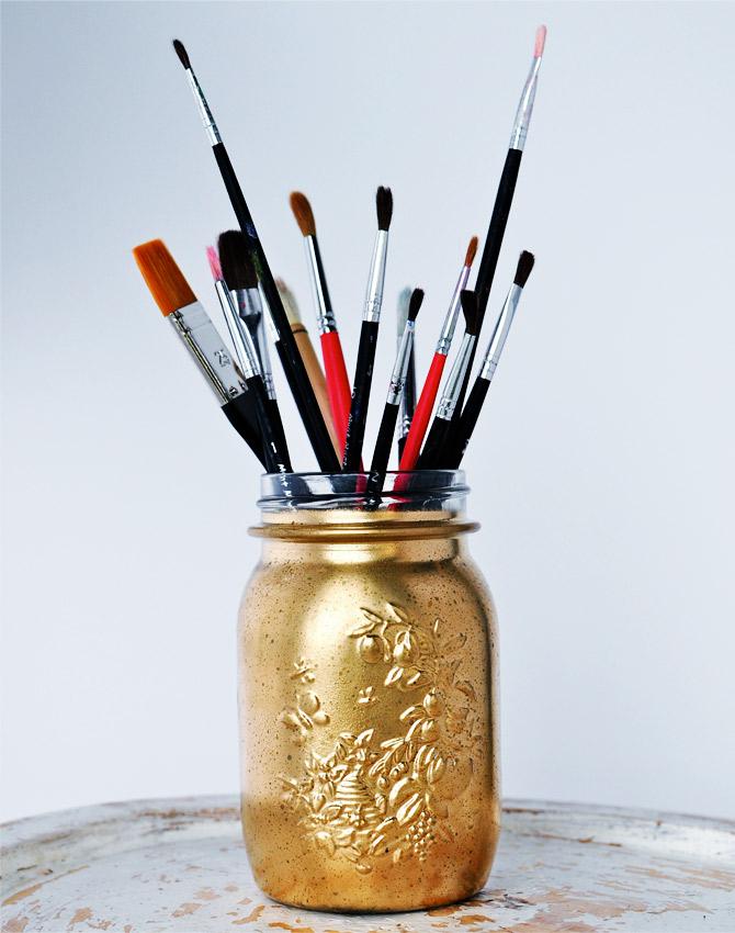 Patina-gold-paint