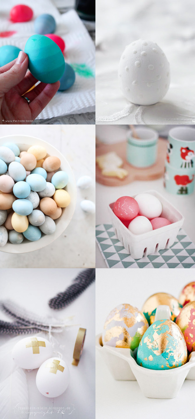 Easter-egg-diy-projects