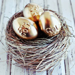 Gold-bullion-easter-eggs-square