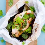Steamed-white-fillet-fish