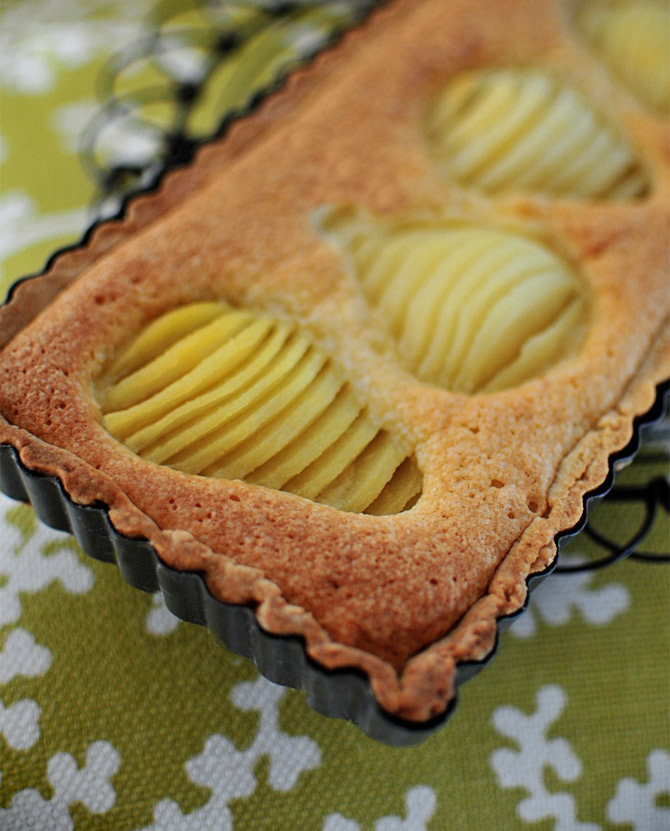 Pear-and-almond-tart-go-make-me