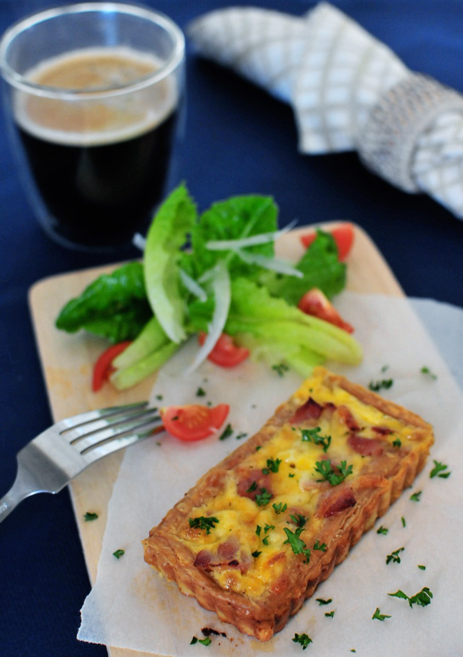 Quiche-Lorraine-on-Go-Make-Me-blog